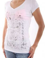 Guess-Femme-Tee-Shirts-Manches-Courtes-W31i02-000-0
